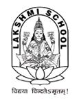 Lakshmi School